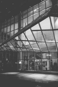 Honey Bash Cira Centre Philadelphia