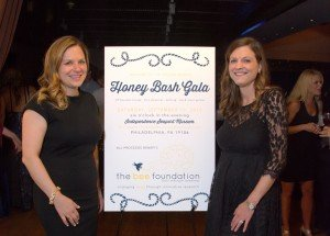 Sep 19, 2015 The 2nd Annual Honey Bash Gala 2015