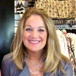 Karen Denney