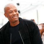 Dre Dre Brain Aneurysm Survivor Smiling