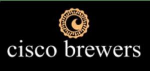 cisco logo black