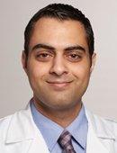 dr. awad
