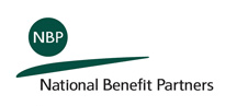 National Benefit Partners