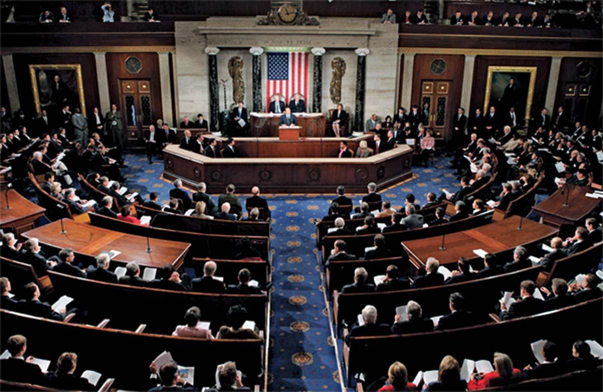 Brain Research US Senate